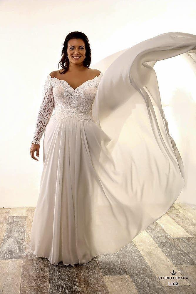 Pinterest  Deutschland Hochzeit Wedding Hochzeitskleid