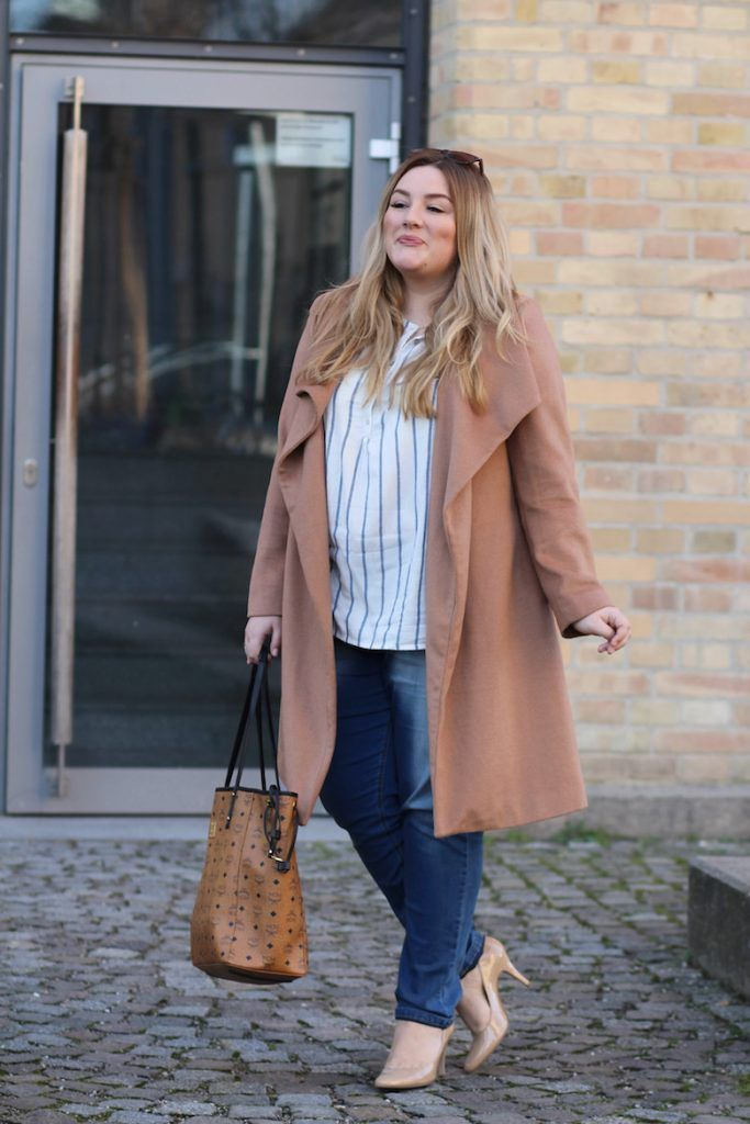 Pinterest In 2020  Herbstmode Mode Outfit Inspirationen