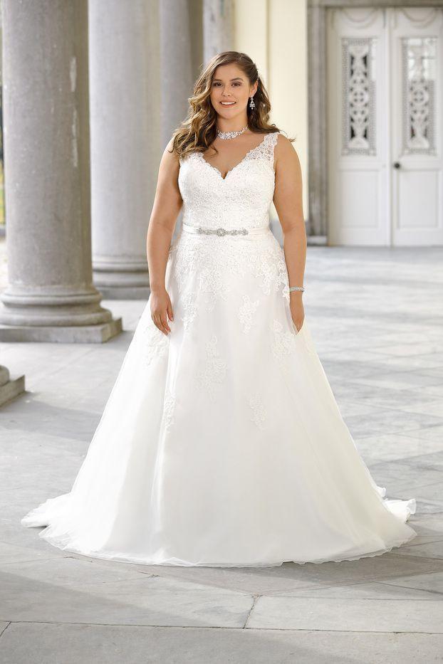 Pinterest In 2020  Kleider Hochzeit Hochzeitskleid