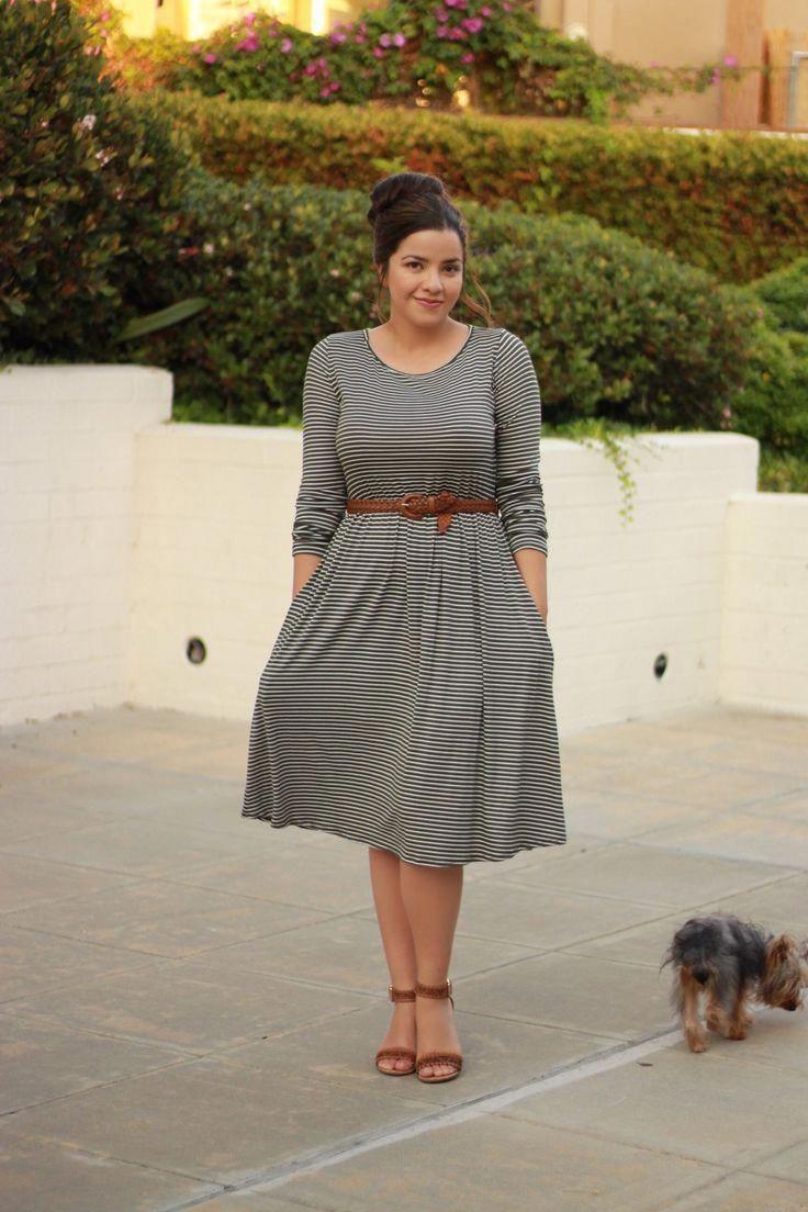 Plus Size Damen S Taktische Kleidung