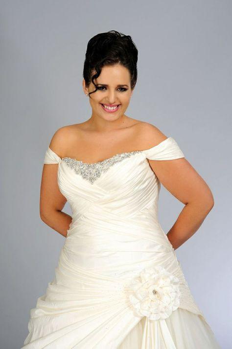 #Plus #Size #Hochzeit #Kleider #Plus #Size #Hochzeit