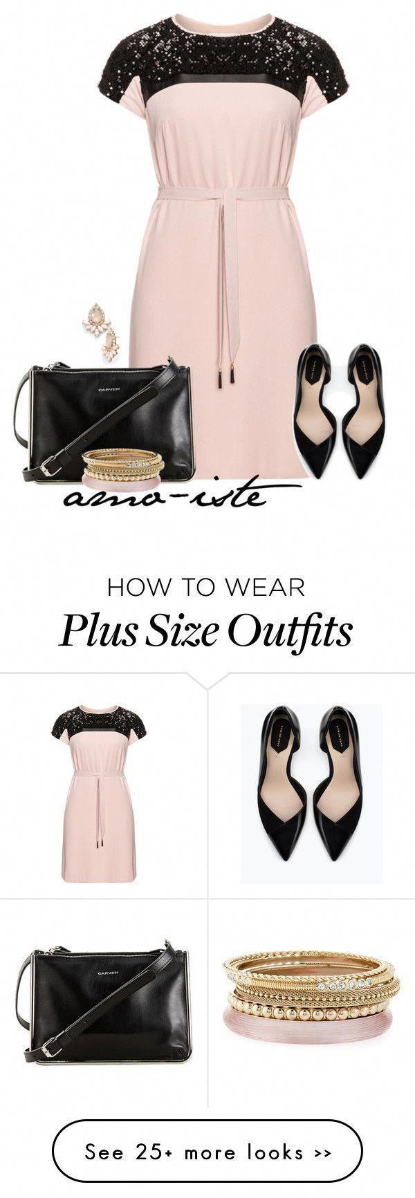 Plus Size Kleidung Sale  Bekleidungsgeschäfte Für Große