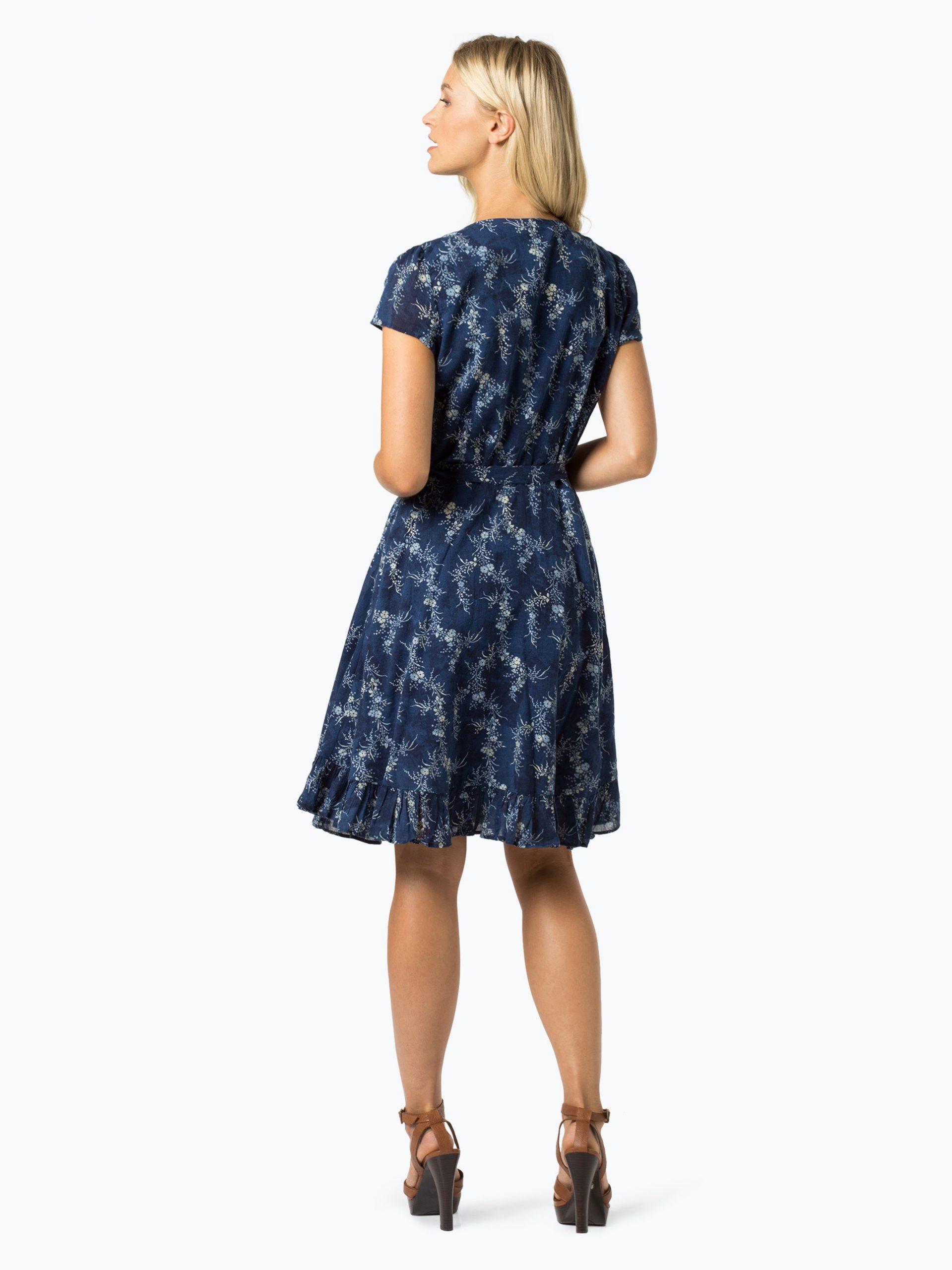 Polo Ralph Lauren Damen Kleid Online Kaufen  Peekund