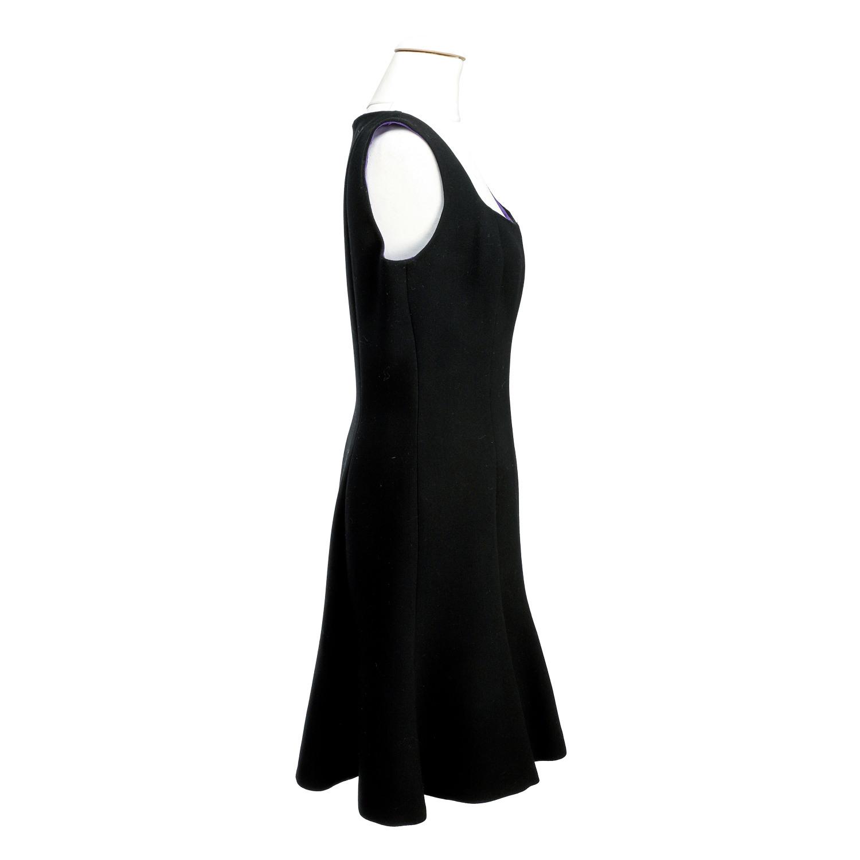 Prada Kleid Gr 36  Produktdetail  Eppli