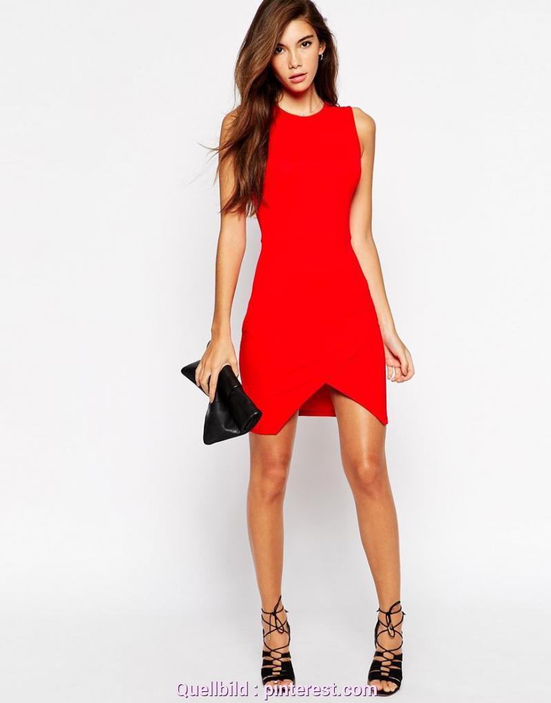 Prämie Asos Figurbetonte Kleider 1 My Size Avail Front
