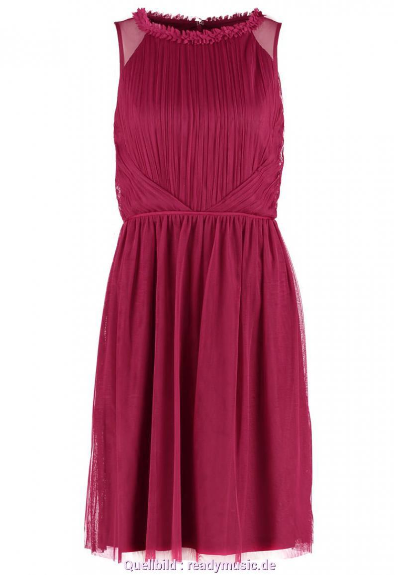 Prämie Kleid Esprit Pink Esprit Outlet Deutschland Damen