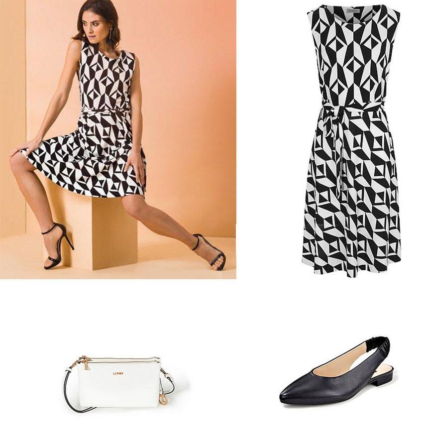 Pre Lente 2020 Peter Hahn Fashion Moves