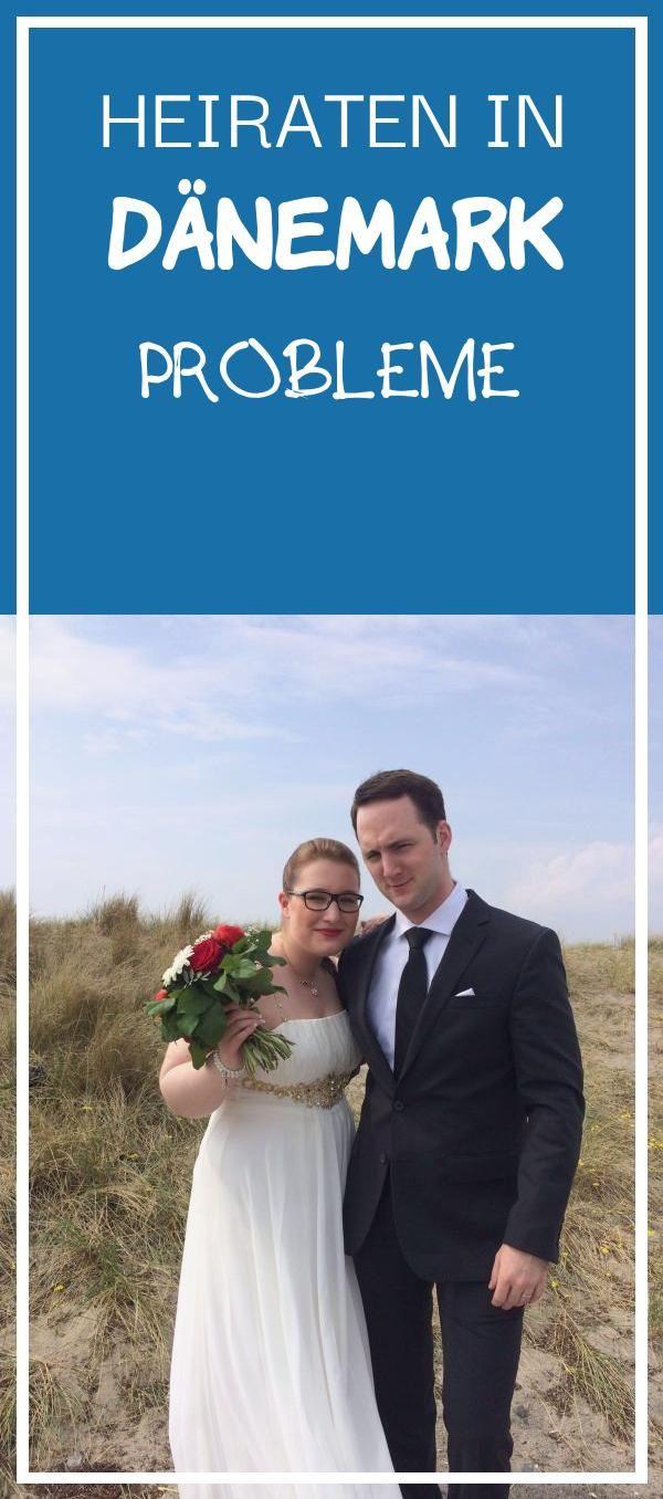Primairet 19 Heiraten In Dänemark Probleme Di 2020