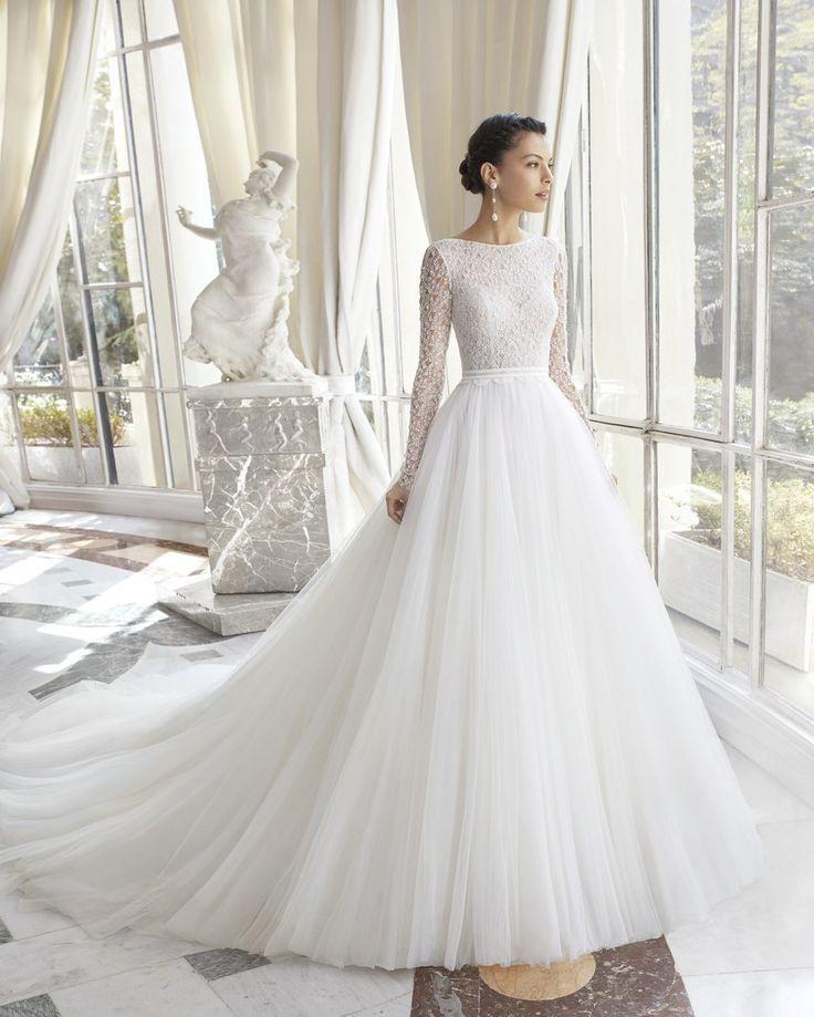 Prinzessin Eugenias Hochzeitskleid Wahrscheinlich