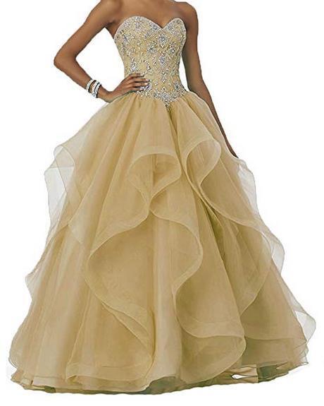 Prinzessin Kleid Damen