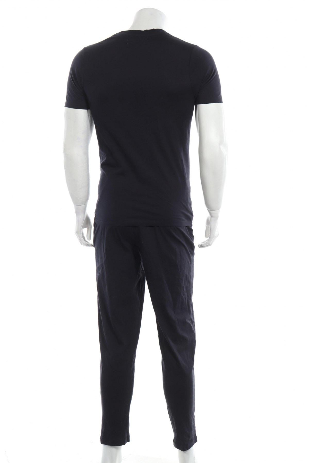 Produkt 110529841 Second Hand Kleidung  Remix