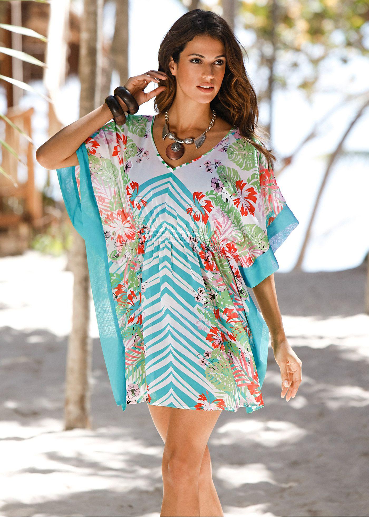 Pullover Mit Eingestrickten Streifen  Modestil Kleidung