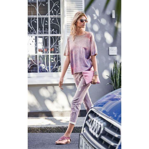 Pullover  Sweatshirts  Pullover  Fashion  Modestil