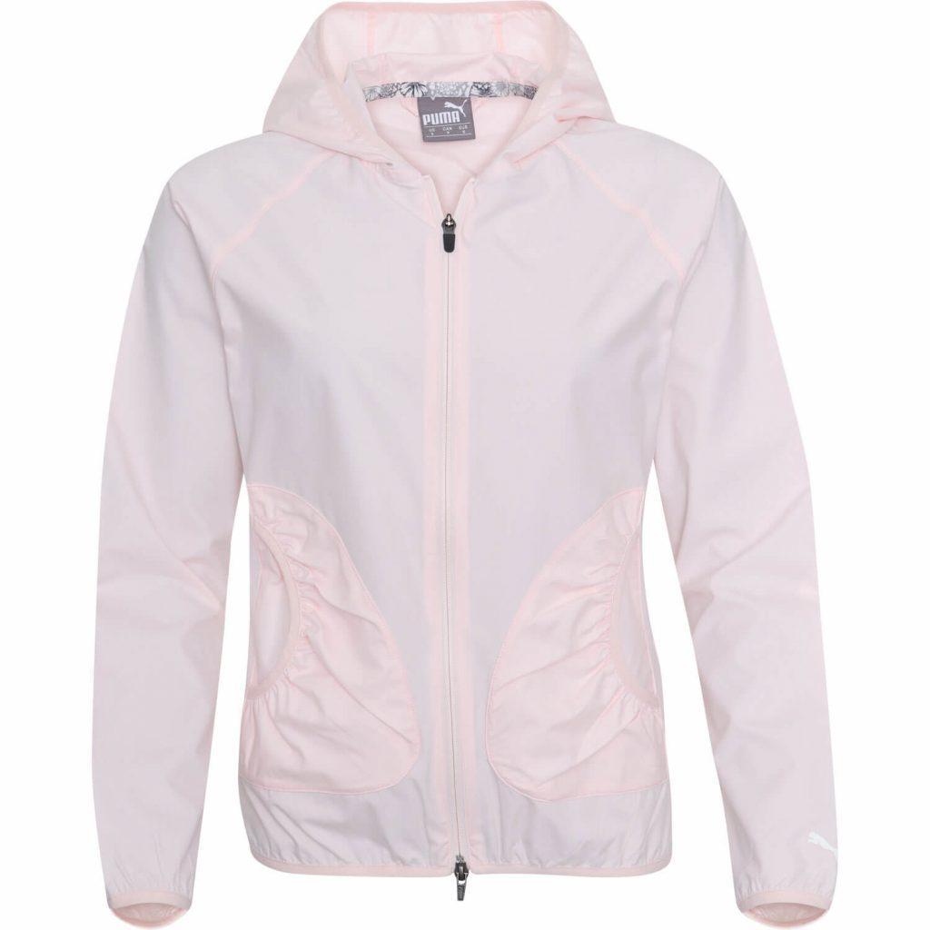 Puma Golfbekleidung Golfbekleidung Damen Jacken Gunstig Abendkleid