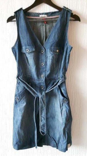 Qssoliver Kleider Günstig Kaufen  Second Hand