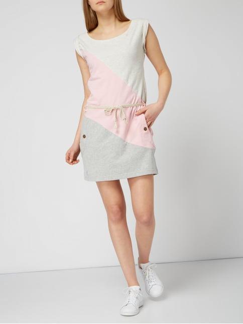 Ragwear Kleider Online Kaufen  0€ Versand Pc Online Shop