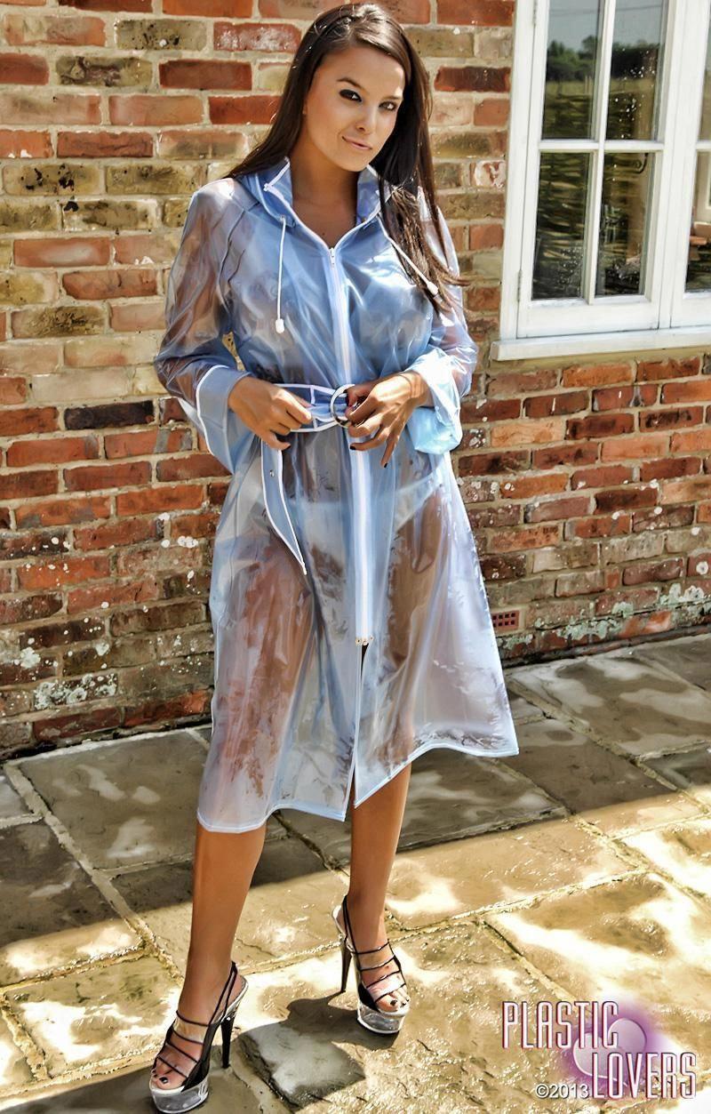 Raincoatforwomen Bestwomensraincoat2018  Regenmantel