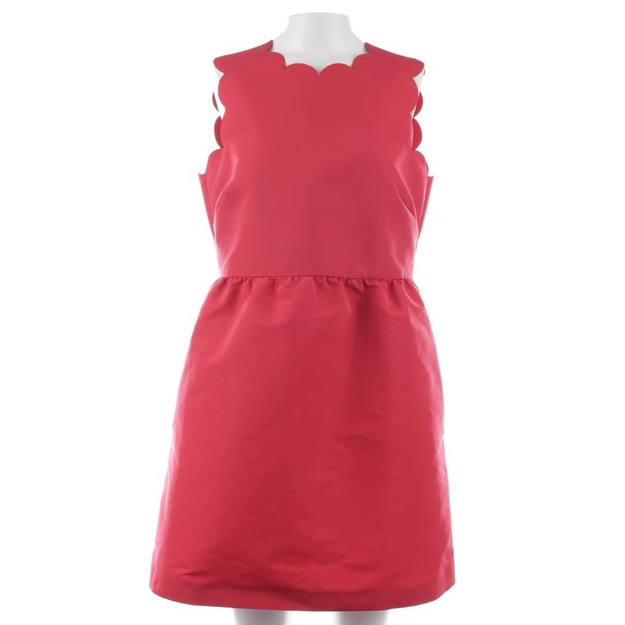Red Valentino Kleid Gr 38 It 44 Rot Damen Kleid Dress