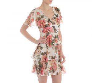 Renaissancezeremonie Kleider Fotos Und Preise  Mode