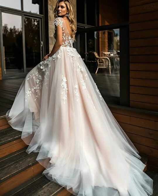 Rezension  Kleider Hochzeit Hochzeit Kleidung Kleid