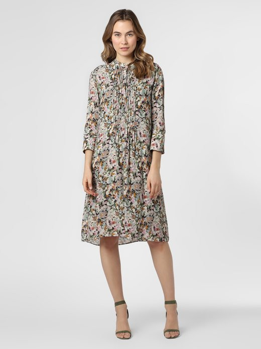 Rich  Royal Damen Kleid Online Kaufen  Peekund