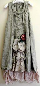 Romantiline Kleit | Romantische Mode, Kleidung, Vintage
