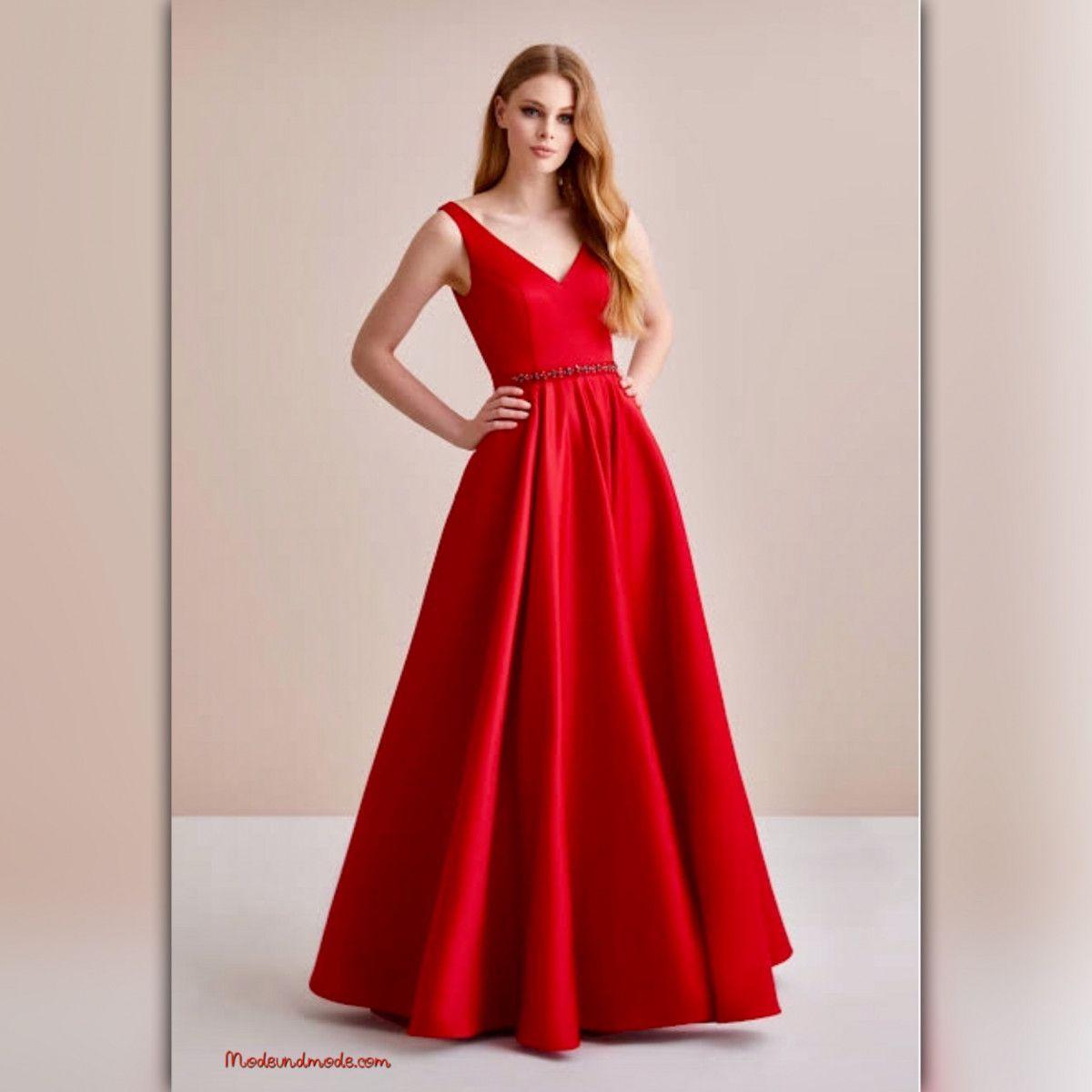 Rote Kleider Für Hochzeit / Suchergebnis Auf Amazon De Fur