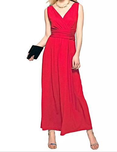 Rote Kleider Online  Rote Kleider Für 2020
