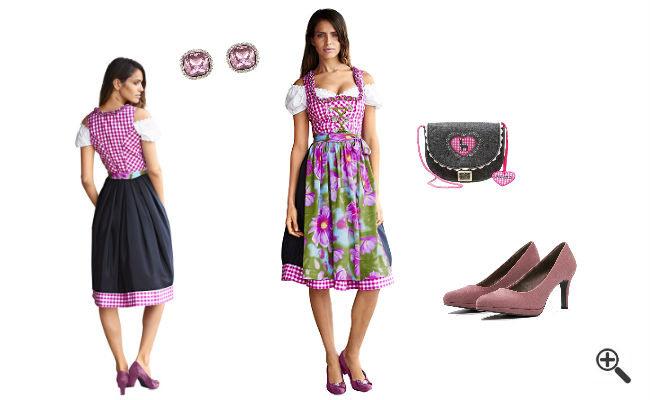 Rotes Kleid Größe 164 Günstig Online Kaufen  Jetzt Bis Zu