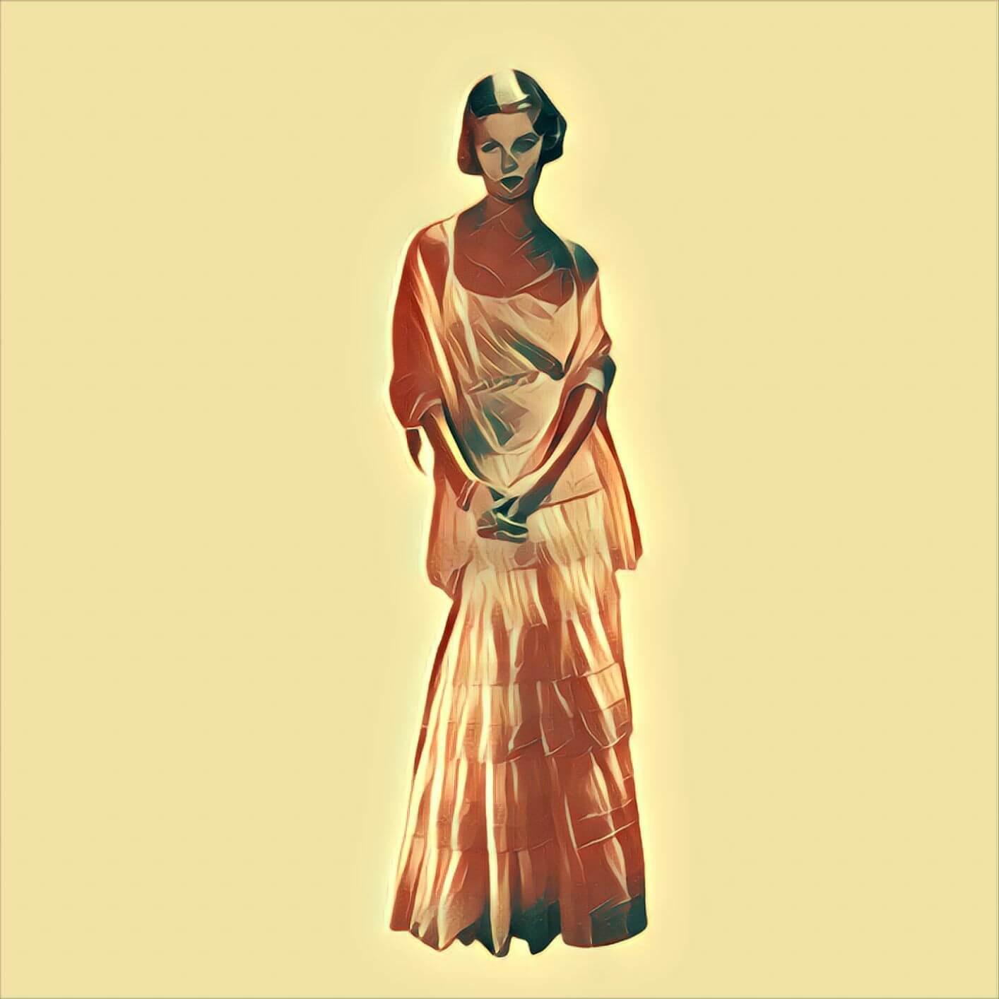 Rotes Kleid Hochzeit Bedeutung / Farbige Hochzeitskleider