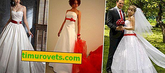 Rotes Kleid Hochzeit Bedeutung / Hochzeit Auf Turkisch Ein