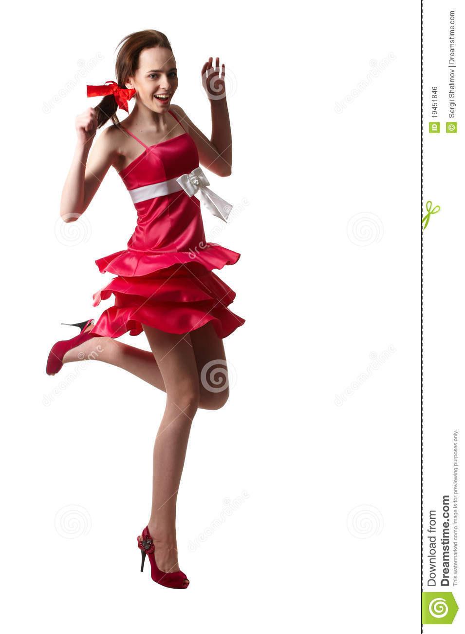 Rotes Kleid Madchen Mädchenkleider  Kinderkleider Kaufen