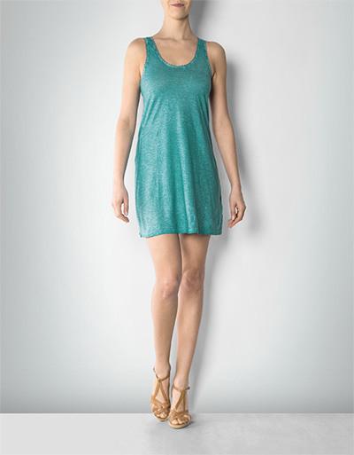 Roxy Damen Kleid Erjkd00011/Blko