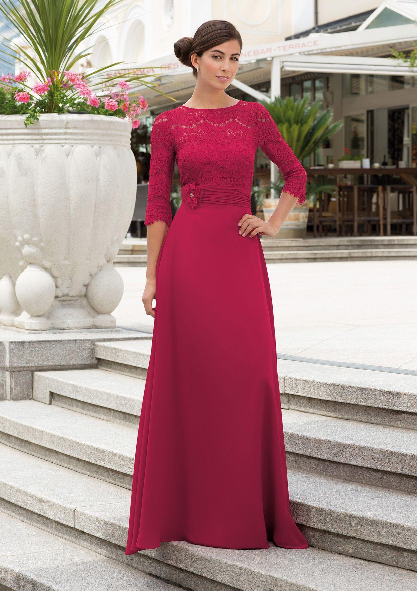 Sa3Dahnews View 45 Rotes Kleid Auf Italienischer Hochzeit
