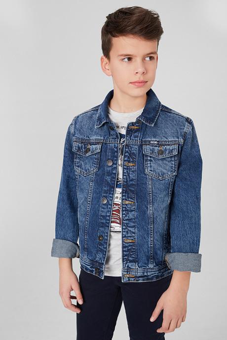 Sale Für Kinder  Jacken  Mäntel Kaufen  Ca Onlineshop