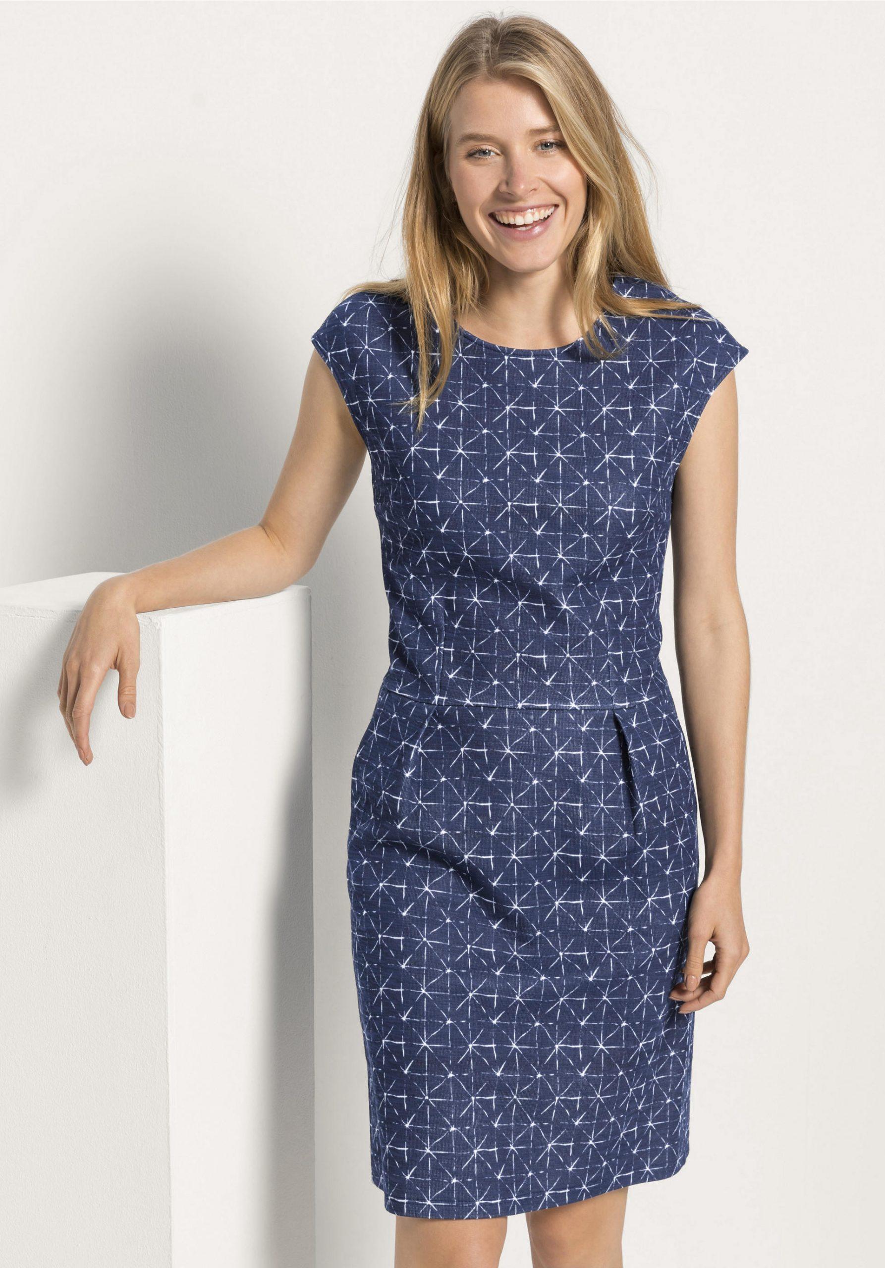 Sale  Günstige Bio Damen Kleider Online Kaufen