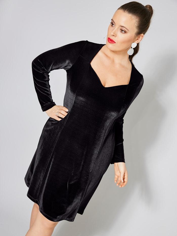 Samt Kleid Preisvergleich • Die Besten Angebote Online Kaufen