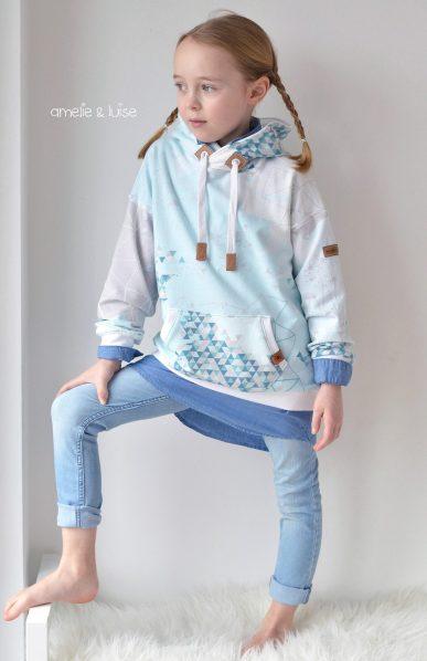 hoodie-kleid-madchen