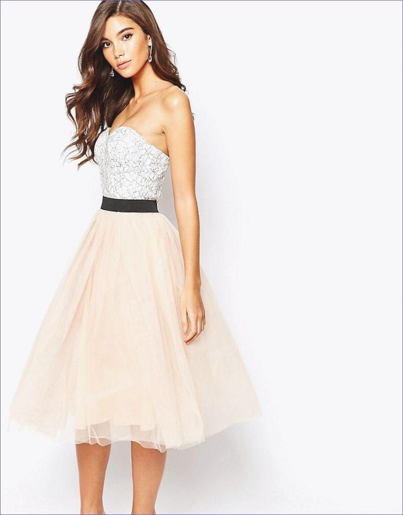 Schön Kleider Für Hochzeitsgäste Sommer Stylish  Abendkleid