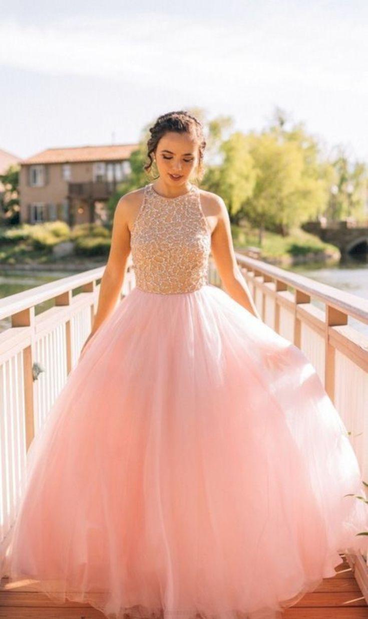 Schöne 34 Schöne Kleider Prinzessinnen Outfit Für Eine
