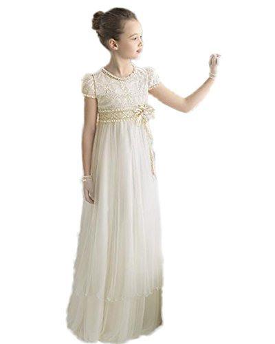 Schöne Abendkleider Für Kinder