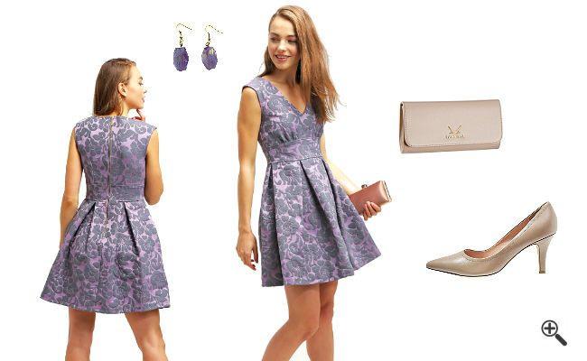 Schöne Kleider Für Hochzeit Günstig Online Kaufen  Jetzt