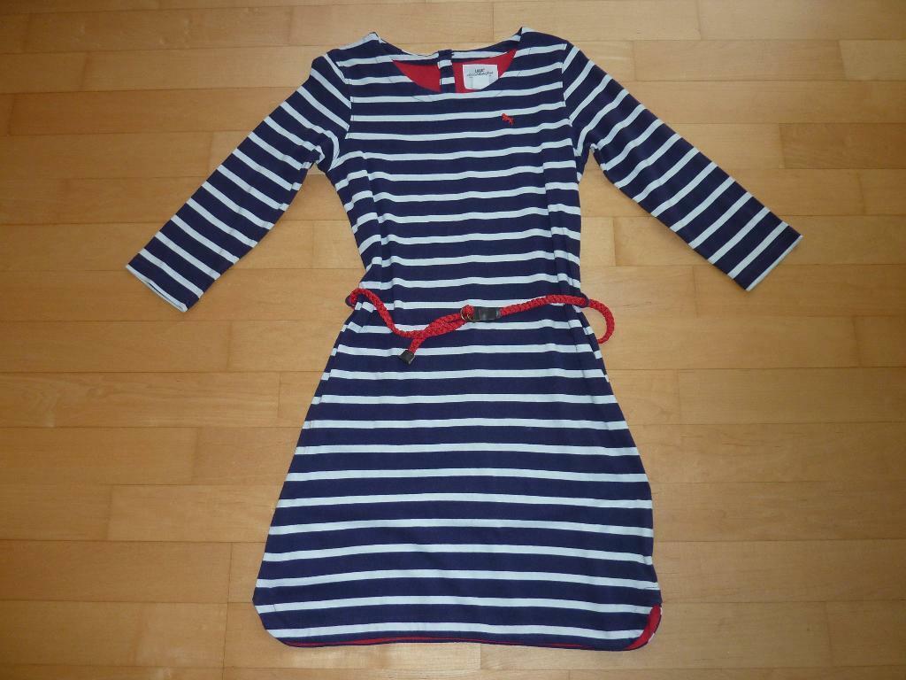 Schöne Mädchen Kleider Gr 152 158 164 170 Einzeln Kaufbar