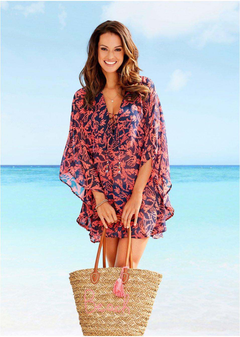 Schöne Strandbekleidung Entdecken  Bonprix