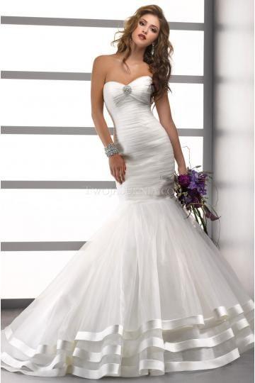 Schönsten Hochzeitskleider With Images  Wedding Dresses