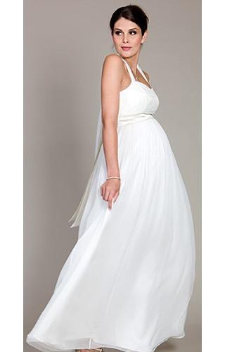 Schwangerschaftskleider Für Hochzeit