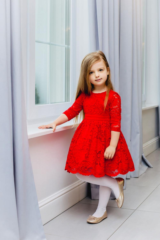 Schweden Hochzeit Rotes Kleid  Rotes Kleid Hochzeit