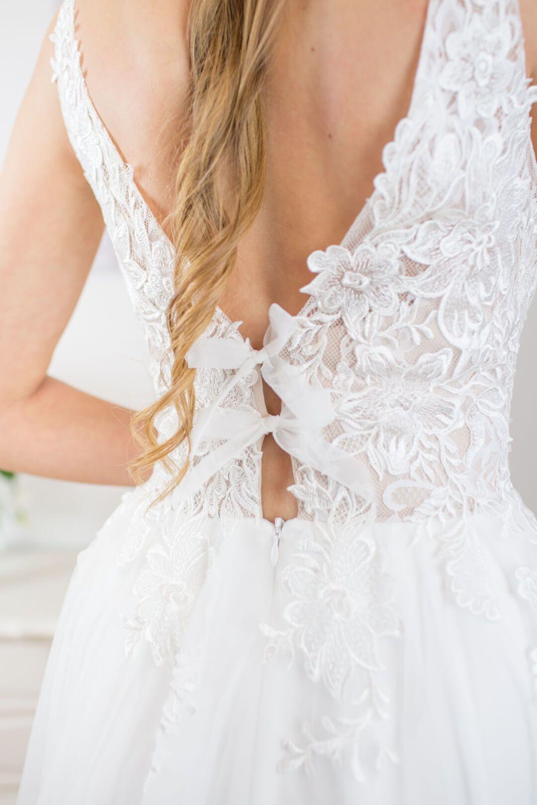 Schwedische Brautkleider Zum Mitdesignen | Kleider