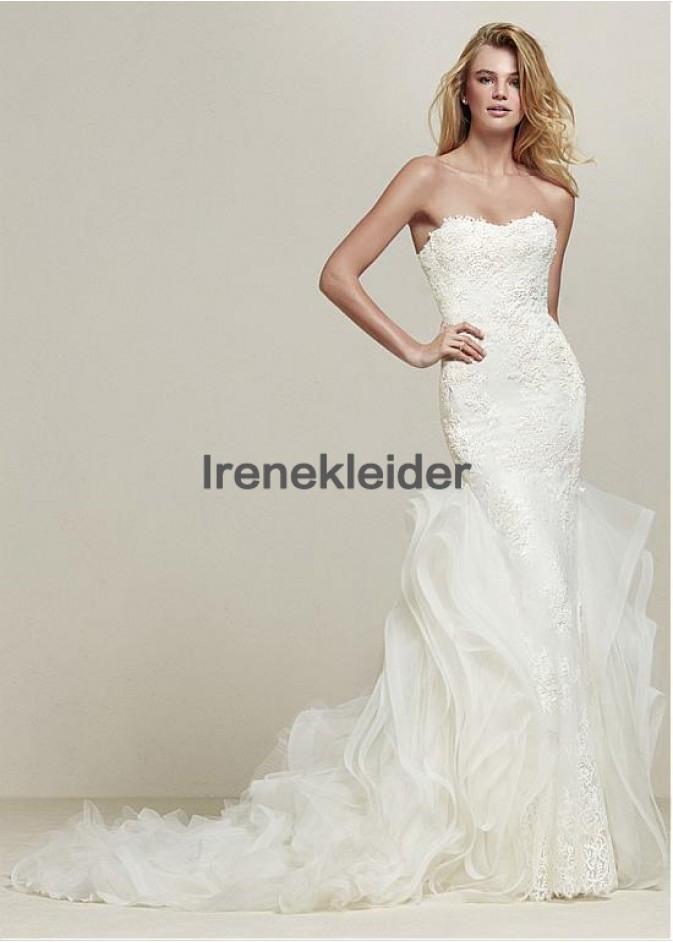 Schwiegermutter Hochzeitskleider Ukkurze Brautkleider