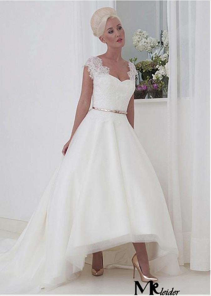 Second Hand Brautkleider East Sussexschwägerin